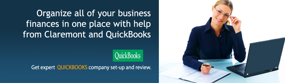 Expert QuickBooks Support Services