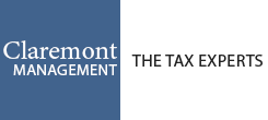 Claremont Management Corp - Accountants